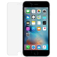 Odzu Glass Screen Protector na iPhone 6S - Ochranné sklo