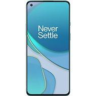 OnePlus 8T 256 GB zelený - Mobilný telefón