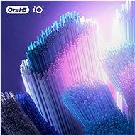 Oral-B iO Ultimate Clean, 4 ks - Náhradné hlavice