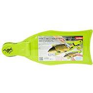 Doštička UH na ryby - Doska na krájanie