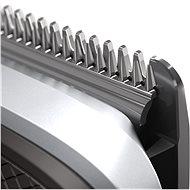 Philips DuoPack MG5740/15 + OneBlade QP2520/20 - Zastrihávacia sada