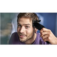 Philips HC3510/15 - Strojček na vlasy