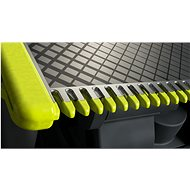 Philips OneBlade Pro QP6550/30 - Zastrihávač