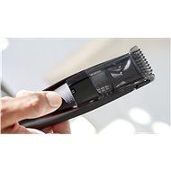 Philips Series 7000 BT7501/85 + BG105 - Zastrihávač