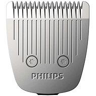 Philips Series 5000 BT5502/15 - Zastrihávač