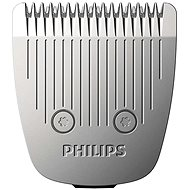 Philips Series 5000 BT5515/15 - Zastrihávač