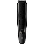 Philips Series 5000 BT5515/15 - Zastrihávač