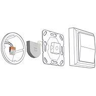 Philips Hue Wall Switch Module 2-pack - Bezdrôtový ovládač