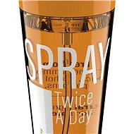 PanzerGlass Spray Twice a day – dezinfekčný antibakteriálny sprej (100 ml) - Čistič