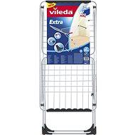 VILEDA Extra  20m - Sušiak na bielizeň