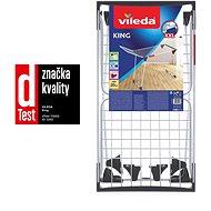 VILEDA King  20 m - Sušiak na bielizeň