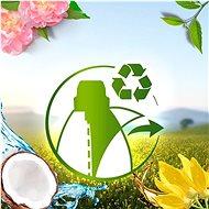 SILAN Naturals Ylang-Ylang & Vetiver 2,7 l (108 praní) - Ekologická aviváž