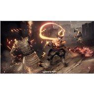 Nioh Collection – PS5 - Hra na konzolu