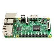 RASPBERRY Pi 3 - Mini PC