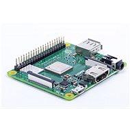 RASPBERRY Pi 3 Model A+ - Mini PC