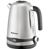 Rohnson R-7660 - Rýchlovarná kanvica