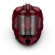 Rowenta RO2933EA Swift Power Cyclonic - Bezvreckový vysávač