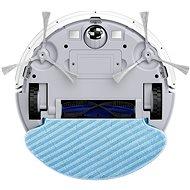 Rowenta RR7387WH X-PLORER Serie 50 Total Care - Robotický vysávač