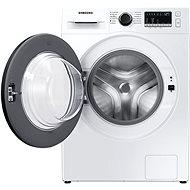 SAMSUNG WW80T4040CE/LE - Parná práčka