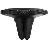 Spigen QS11 Air Vent Magnetic Car Mount Holder - Držiak na mobil