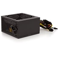 SilentiumPC Elementum E2 350 W - PC zdroj