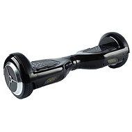 Urbanstar GyroBoard B65 BLACK - Hoverboard