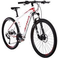 """Sava 27 Alu 1.1 veľkosť M/17"""" - Horský bicykel 27,5"""""""