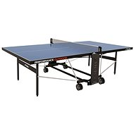 Stiga Performance Outdoor CS - Pingpongový stôl