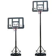 """Sprinter MAX 44"""" - Basketbalový kôš"""