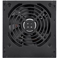 SilverStone Strider Essential 80Plus ST40F-ES230 400 W - PC zdroj
