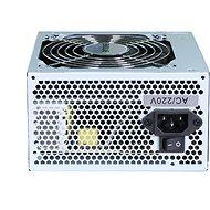 EVOLVEO Pulse 350W - PC zdroj