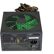 EVOLVEO FX 500 80Plus 500W bulk - PC zdroj