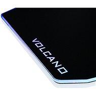 Modecom VOLCANO RIFT V2 - Podložka pod myš