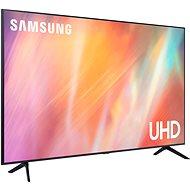 "55"" Samsung UE55AU7172 - Televízor"