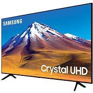 "55"" Samsung UE55TU7092 - Televízor"