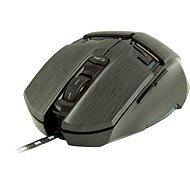 Yenkee YMS 3007 Shadow - Herná myš