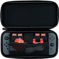 PDP System Travel Case – Pikachu Tonal – Nintendo Switch - Puzdro