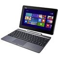 Notebooky s oddeliteľnou klávesnicou