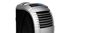 Ako vybrať mobilnú klimatizáciu