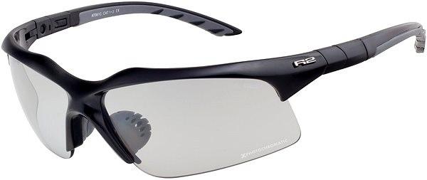fd60eefcf Fotochromatické šošovky z nárazuvzdorného a takmer nerozbitného  polykarbonátu zaisťujú vyššiu bezpečnosť vašich očí.