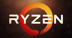 https://cdn.alza.sk/Foto/ImgGalery/Image/AMD-Ryzen-nahled.jpg