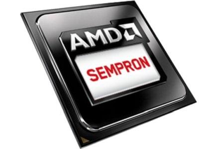 Procesor AMD Sempron