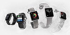 https://cdn.alza.sk/Foto/ImgGalery/Image/Apple-Watch-nahled.jpg