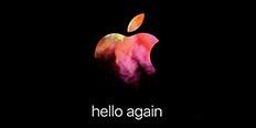 https://cdn.alza.sk/Foto/ImgGalery/Image/Apple-nahled.jpg