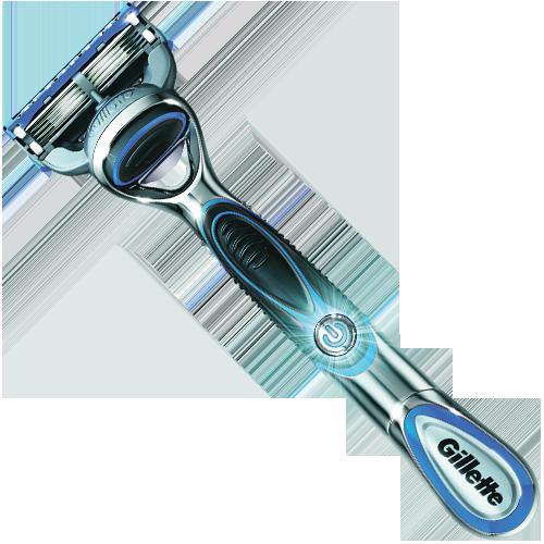 Správne holenie