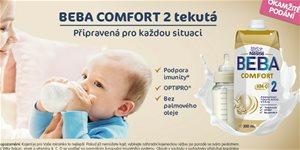 https://cdn.alza.sk/Foto/ImgGalery/Image/Article/Beba.jpg