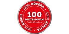 https://cdn.alza.sk/Foto/ImgGalery/Image/Article/Bosch_100_dni_vraceni_zbozi_nahled.jpg
