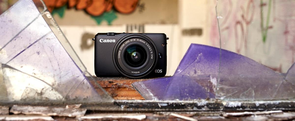 https://cdn.alza.sk/Foto/ImgGalery/Image/Article/Canon-EOS-M10-obrazek2.jpg