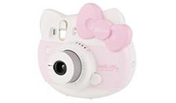 Detské fotoaparáty