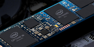 https://cdn.alza.sk/Foto/ImgGalery/Image/Article/Intel-Optane-H10-nahled.png